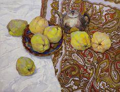 victoria kalaichi paintings - Поиск в Google