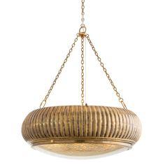 Arteriors pendants kitchen lighting pinterest lights entry arteriors maylee pendant mounted flush aloadofball Images