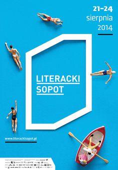 Anita Wasik - Polonia BICeBé 2015® Ad Layout, Layout Design, Layouts, Editorial Layout, Editorial Design, Graphic Design Typography, Graphic Art, Love Art, Art Direction