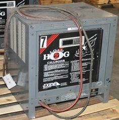 load hog 480 volt charger wiring diagrams 1 hobart 36v battery charger, model: 725b1-18r, 208/240 ...