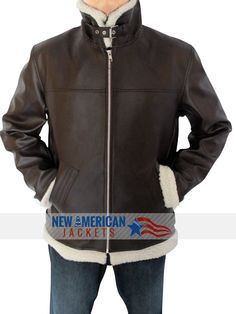 Black Friday Sale Offer! Leon Kennedy Resident Evil 4 Jacket coat is available on PU leather at only NewAmericanJackets Store with up to 50% discount along Free gifts.  #leonKennedy #ResidenrEvil #ResidenrEvil4 #Leatherjacket #Holiday #Thanksgiving #megasale #newyearseve #GivingTuesday #menwear #dapper #trend #apparel #bazarpaknil #outfit #fall #stylish #topshop #fashionpleasure #Clothing #LeatherFashion #wear #falljacket #rainjacket #menswear