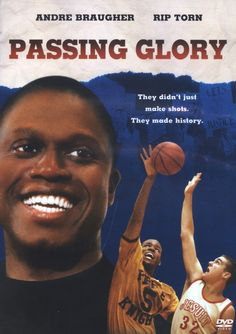 Passing Glory - Christian Movie/Film on DVD. http://www.christianfilmdatabase.com/review/passing-glory/