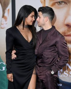 Priyanka Chopra , Danielle Jonas ,Sophie Turner became the hottest cheerleaders for their husbands at Premiere of Jonas Brothers Documentary Chasing Happiness - HungryBoo Danielle Jonas, Nick Jonas, Bollywood Celebrities, Bollywood Actress, Indian Bollywood, Priyanka Chopra Images, Hot Cheerleaders, Jonas Brothers, Metallic Dress