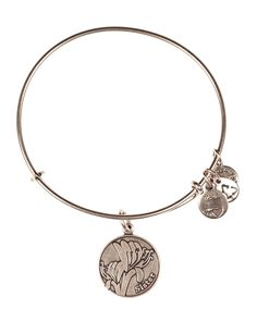 Alex and Ani Sister Bangle | Bloomingdale's