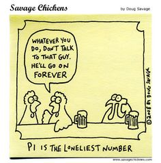 Having some fun on Pi Day, with recipes, jokes and pie stuff for the math geek and pie lover in all of us. Math Puns, Math Memes, Science Jokes, Math Humor, Nerd Humor, Teacher Humor, Math Teacher, Teacher Stuff, Teaching Math