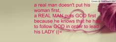 Real Women Quotes About God. QuotesGram