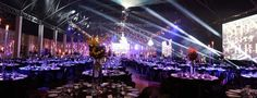 Venue Catering Gala Dinner, Catering, Avocado, Group, Catering Business, Lawyer