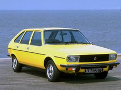 Autorama 70: Renault 20