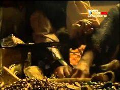 Konquistadoren Hernando Cortés - Doku über Cortes - Verrat an den Azteken Teil 3 - YouTube Christoph Kolumbus, Den, Sumo, Wrestling, Youtube, Betrayal, Lucha Libre, Youtubers, Youtube Movies