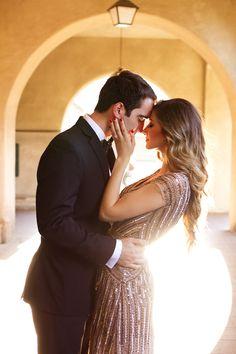 Balboa Park Engagement Photos 11 | photography by http://www.damarismia.com/