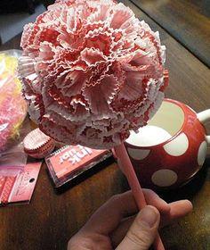Esferas de cupcakes.jpg (337×400)