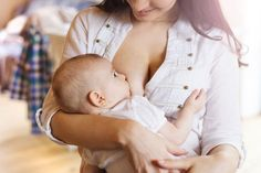 Learn to Know Pros and Cons of Breastfeeding. Pediatricians across the world know that breast milk provides complete nutrition for infants in addition to other benefits for their overall health, immunity development and growth.