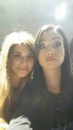 Holy Hollstein. Cutest couple ever, right?!