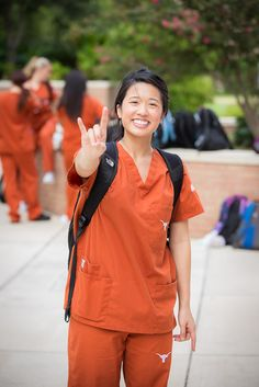 Baccalaureate Program (BSN Traditional) - UTMB's Bachelor of Science in Nursing Traditional track prepares students to become competent registered nurses to give patient-centered care in a variety of health care settings.