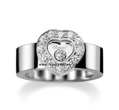 Chopard Ring, please please please can I have for valentines day.