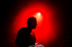 Piotr Rogucki of Polish band Coma ☆ 27.10.2016 @ Klub Kwadrat, Kraków ☆ #concert #concertphoto #ishootconcerts #concertphotography #music #musicphotography #livegig #liveband #gigphoto #stage #bestmusicshots #instamusic #scene #arts #Kraków #Poland #musician #vocalist #singer #light #red #PiotrRogucki #Coma #polskamuzyka #polskirock #stage #rock
