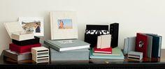 BookehBooks.com