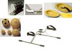 #ortopedia,#ayudas tecnicas,#vaso,#lcubiertos,#cuchillo,#cuchara,#tenedor,#pelota,#bola #recuperacion #rehabilitacion #palto #peladeador