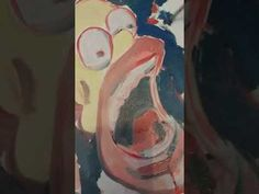 #arterapy - YouTube Make It Yourself, Youtube, Painting, Art, Art Background, Painting Art, Kunst, Paintings, Performing Arts