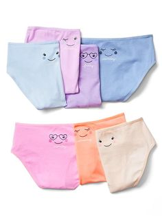 68392b36965 14 Best Kids underwear prints images