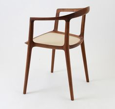 .// modern chair .// Inoda Sveje