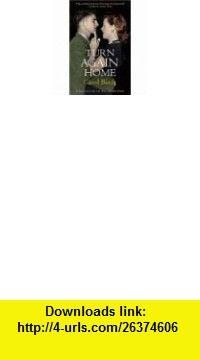 Life in the Palace (9781844088003) Carol Birch , ISBN-10: 1844088006  , ISBN-13: 978-1844088003 ,  , tutorials , pdf , ebook , torrent , downloads , rapidshare , filesonic , hotfile , megaupload , fileserve