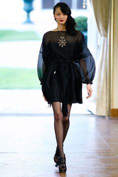 autumn-winter-2011-ready-to-wear