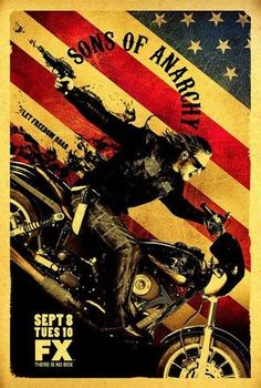 Sons of Anarchy Series Jax Teller Motorcycle Android Wallpaper Charlie Hunnam, Sons Of Anarchy Movie, Sons Of Anarchy Samcro, Maggie Siff, Theo Rossi, Ryan Hurst, Tommy Flanagan, Kim Coates, Jax Teller