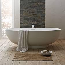 fab bath & tiling