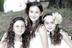 sisters...sibling photography Sibling Poses, Siblings, Sibling Photography, Strike A Pose, My Girl, Photo Shoot, Sisters, Children, Girls