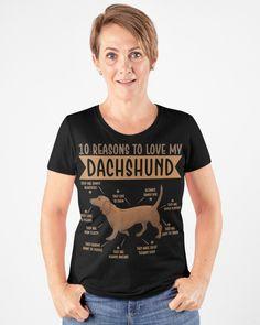 10 Reasons To Love Dachshund Best Dog - Black long hair miniature dachshund, cute puppy pictures, introduce puppy to dog #puppyoftheday #minidachshund #sausagedog, dried orange slices, yule decorations, scandinavian christmas Dapple Dachshund Puppy, Black Dachshund, Dachshund Puppies For Sale, Dachshund Shirt, Wire Haired Dachshund, Dachshund Gifts, Funny Dachshund, Dachshund Tattoo, Memes Humor