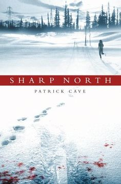 "Sharp North by Patrick Cave. In a futuristic world, Great Families rule Britain through a caste system where reproduction is seriously restricted, while the families keep illegal clones or ""spares"" of themselves."