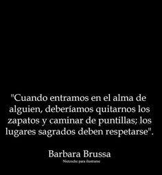 Barbara Brussa
