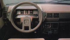 BX 16TRS Automatic