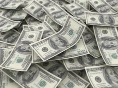 Wall Street Trader gives up 3 million for what????  3 Million $$$ Not Enough - News - Bubblews