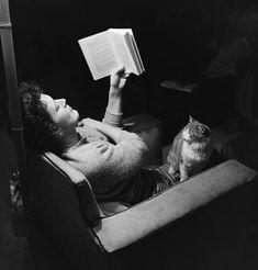 New books celebrate Julia Child's 100th birthday - USATODAY.com Photos