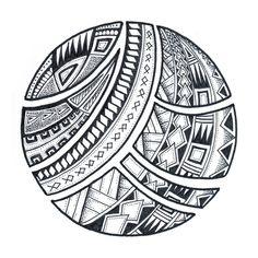samoan background designs - Google Search #samoantattoosdesigns