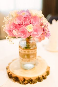 Photography by thenickersons.ca, Floral Design by countryfarms.ca