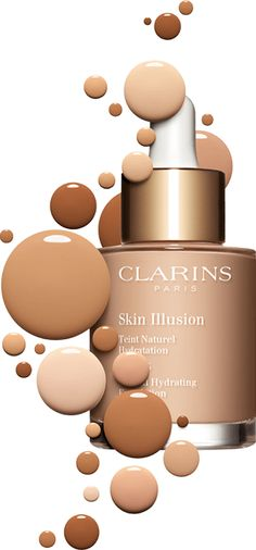 14 Best Clarins skincare images | Beauty makeup, Gorgeous makeup, Makeup