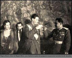 Predator, Che Guevara, Concert, Fictional Characters, Blog, Shelf, Concerts, Fantasy Characters