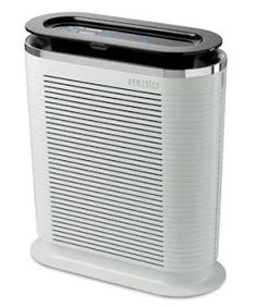 營養人生: HoMedics HEPA Air Purifier ( HoMedics HEPA 空氣淨化器 )...