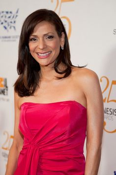 Constance Marie is an American actress with Mexican descent Famous Hispanic Americans, Hispanic Women, Latino Actors, Actors & Actresses, Beautiful Mexican Women, Beautiful Women, Constance Marie, Famous Hispanics, Spanish Actress