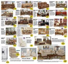 9 Best Wilcox Furniture images  Wilcox, Furniture, Bedroom panel