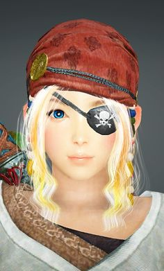 Pirate hat Pirate Hats, Pirates, Captain Hat, 3d, Black, Tights, Black People