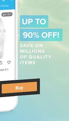 Screenshot Image Plum Lipstick, Mobile Shop, Best Apps, School Supplies, Craft Supplies, Discount Shopping, Wish Shopping, Fitness Tracker, Workout Wear