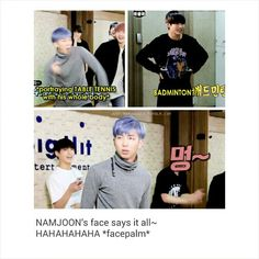 Hahaha I loved this episode. Suga's horseriding, V's awful guesses and Jimin's facial expressions