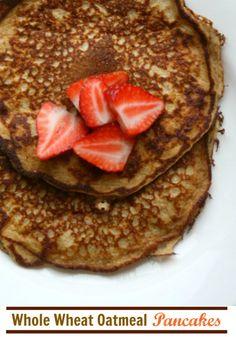 ... Recipes | Pinterest | Pumpkin Recipes, Pumpkins and Pumpkin Pancakes