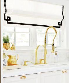331 best kitchen faucet design images in 2019 rh pinterest com