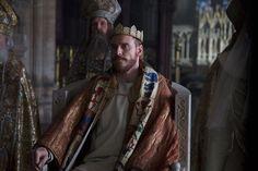 New Macbeth stills | Movie Galleries | Empire