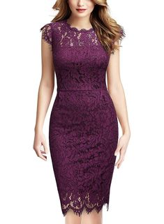 Shop a great selection of Miusol Miusol Women's Retro Floral Lace Slim Evening Party Dress. Find new offer and Similar products for Miusol Miusol Women's Retro Floral Lace Slim Evening Party Dress. Elegant Dresses, Pretty Dresses, Sexy Dresses, Short Dresses, Casual Dresses, Romantic Dresses, Formal Dresses, Tailored Dresses, Graduation Dresses
